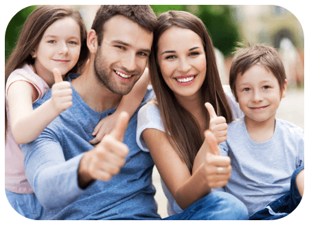Family Dentistry | North Main Family Dental | Family and General Dentist | Airdrie