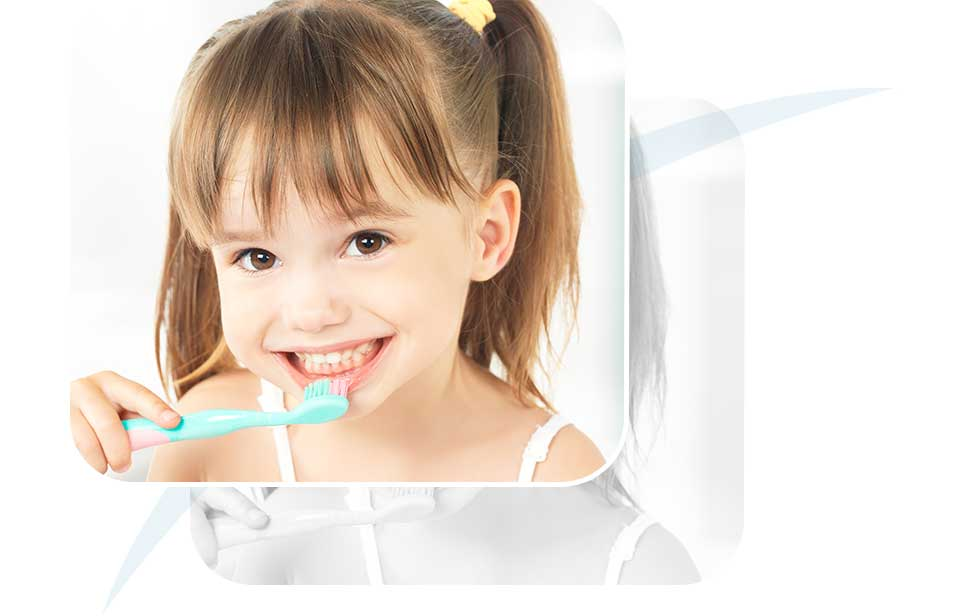 Children's Dentistry | North Main Family Dental | Family and General Dentist | Airdrie