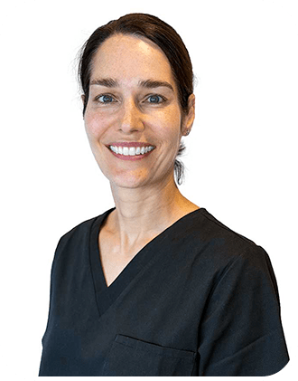 Dr. Richelle Bedier | North Main Family Dental | Family and General Dentist | Airdrie