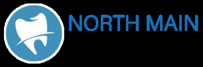 North Main Family Dental Logo