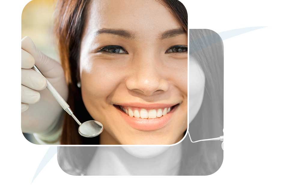 Periodontal Care | North Main Family Dental | Family and General Dentist | Airdrie