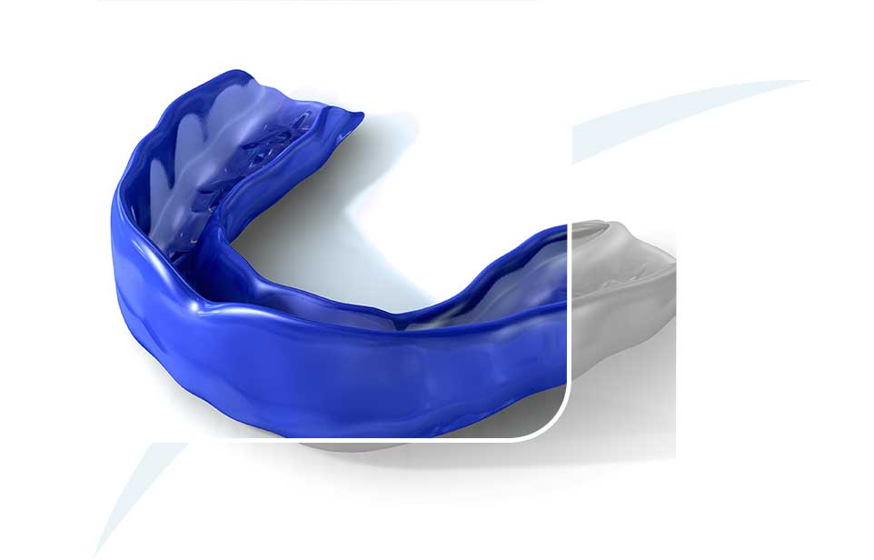 Sports Mouthguard   North Main Family Dental   Family and General Dentist   Airdrie
