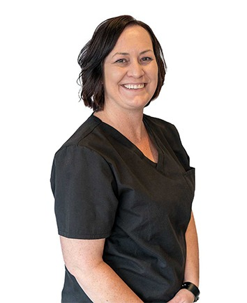 Mary   Administration Team   North Main Family Dental   Family and General Dentist   Airdrie